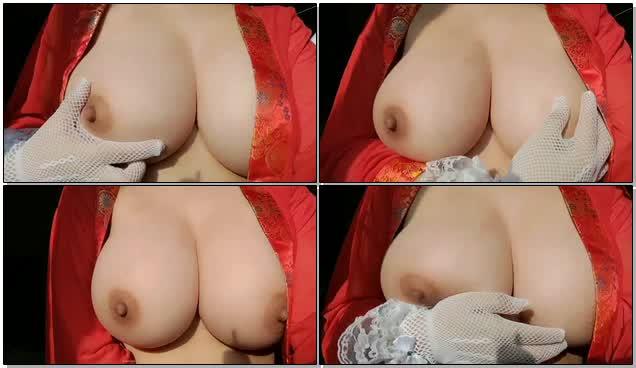 美女颜值身材在线1586876664827_(new)