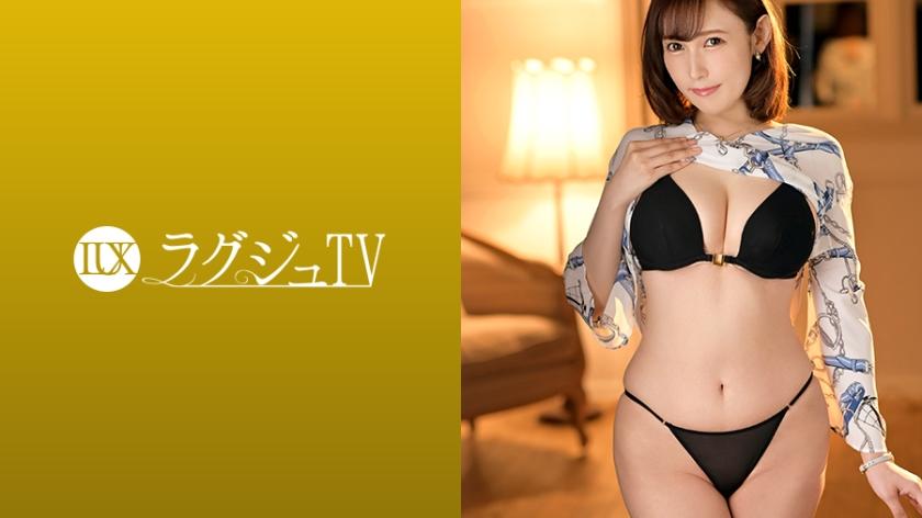 ラュTV 1127 「旦那以外の男性と肌を重ねてみたくて…」日�のセックスレスから男の�丐猡辘孙|えた人妻が意を�QしてAV出演