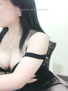 爱喷水的小少妇_自慰_20201124