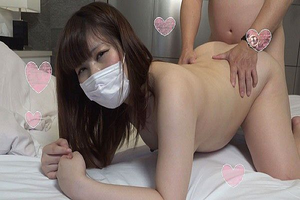 生奸大好きなほんわか望美ちゃんが妊娠9ヶ月になって再登场!