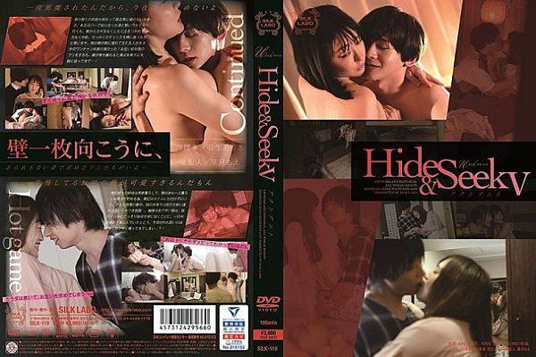 Hide&Seek 5