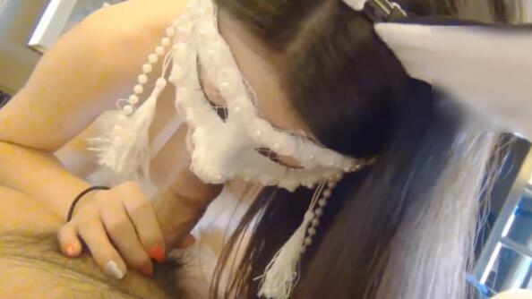 高价约炮极品长发外围美乳御姐COS兔女郎床上干到浴室娇喘呻吟