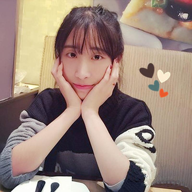 上海电影学院大三在校大学生-桑梦珍,前男友报複分享泄露
