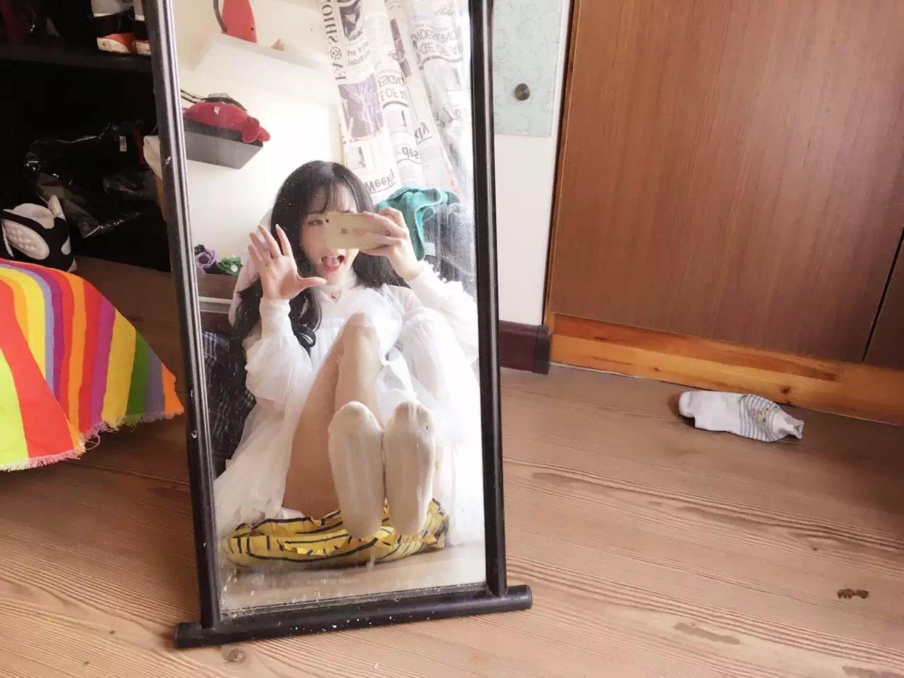 映客vivi刘诗乔(91美丽小乔)VIP视频