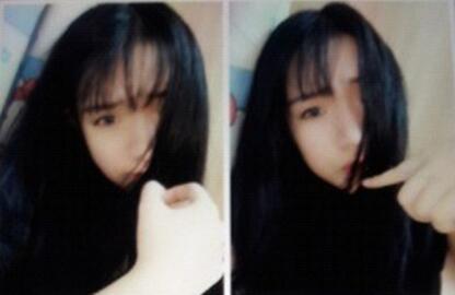 3p深圳女同LES近景版 听对白几个人貌似闹矛盾了