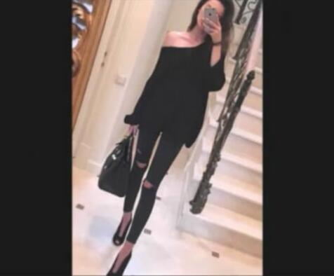 约炮哥酒店啪啪身材超辣的170小模特穿着高跟鞋被干到不断呻吟普通话对白