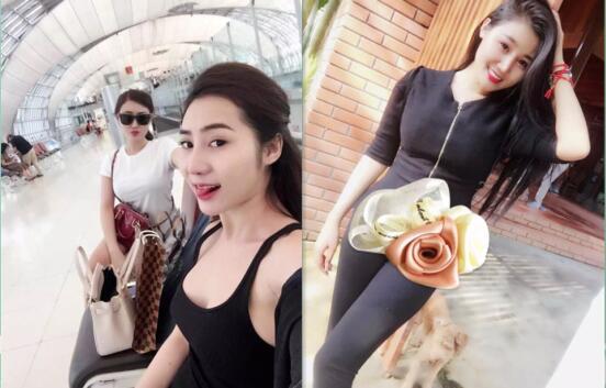 酒店约炮95年越南漂亮性感豪乳妹子Aimee 第一部正面近景1080P高清完整版