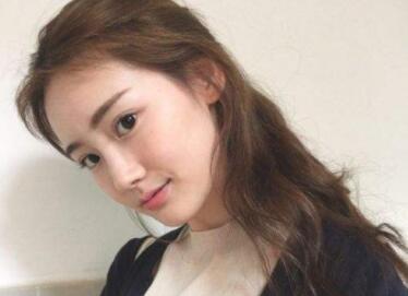 康先生再肏湖南师范猛女21岁张倩琳高清完整版 国语对白