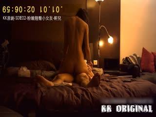 91富二代KG重金约啪南京95年168CM高颜值极品外围女水蛇般骨感美宾馆啪啪干完一炮休息一会又干一炮1080P超清