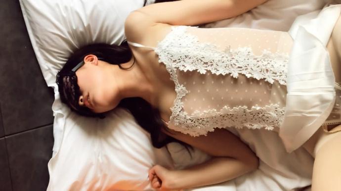 91小仙女思妍之大战白色蕾丝性感小仙女1080P高清完整版