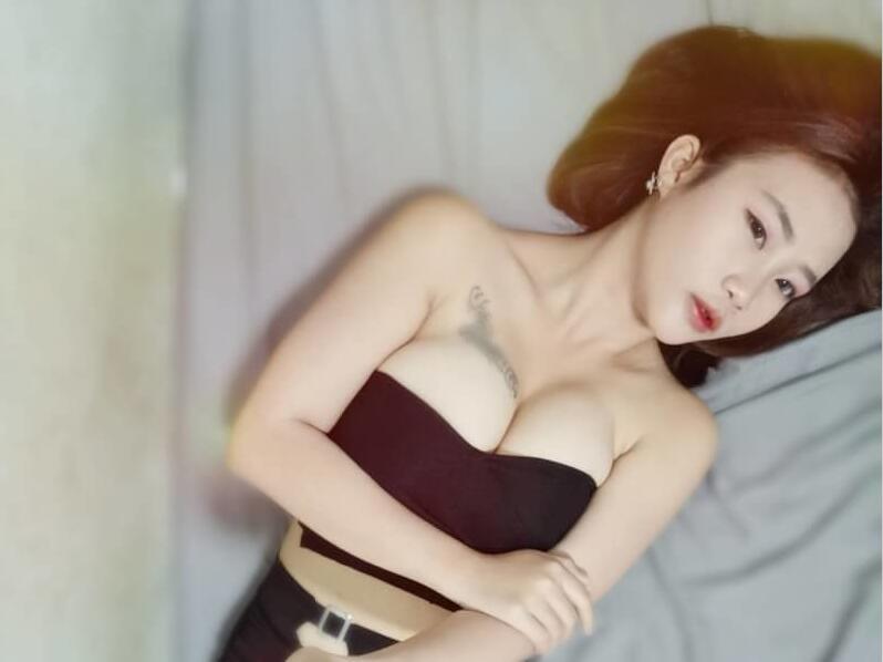 逍遥城知名DJ爆乳妹瑶瑶性爱自拍流出 真正奶牛 高清1080P原版