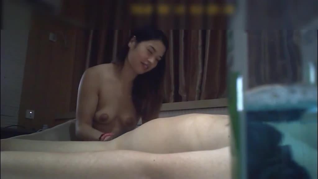 让她喝可是要加钱的,广东某会所真是敢玩的旅游圣地