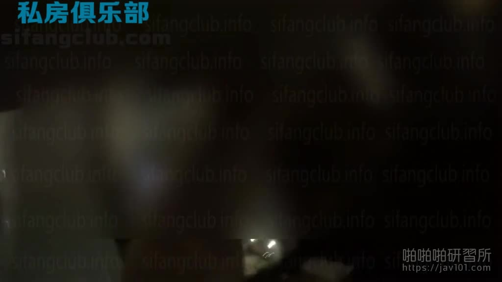 [本土精选!]接机18岁妹妹回国养成记 嫩嫩肉体不久后变成发情的雌兽 (上)