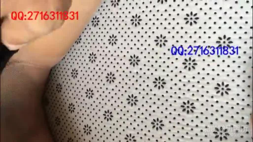 孙老师最开放的大尺度视频 3