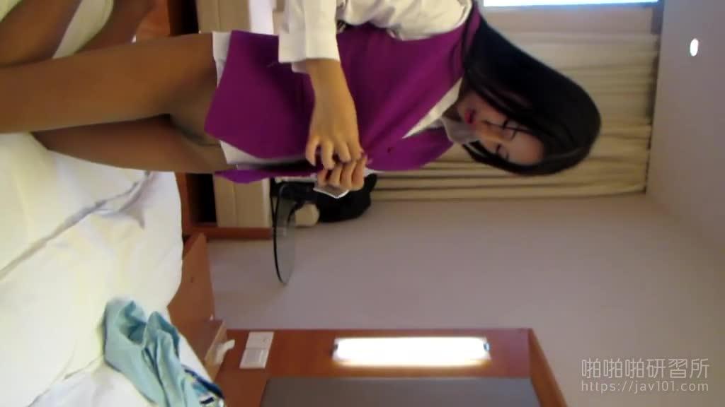 学院女神奈奈商量好只拍照 却拍了21部影片流出 (4)