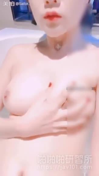 [本土精选!] 顶级美女苏然得来不易 每一段自拍都不要浪费