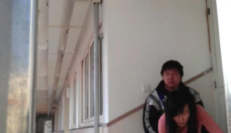 分手谈判 前男友来学校讨分手砲 第三部