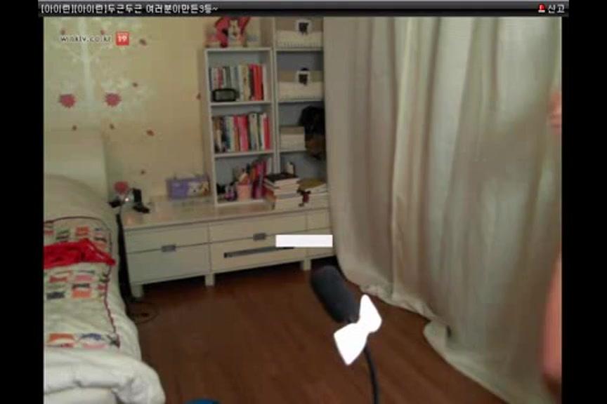 视讯主播-桂林24