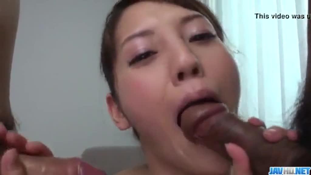日本色情场面性感川水菜