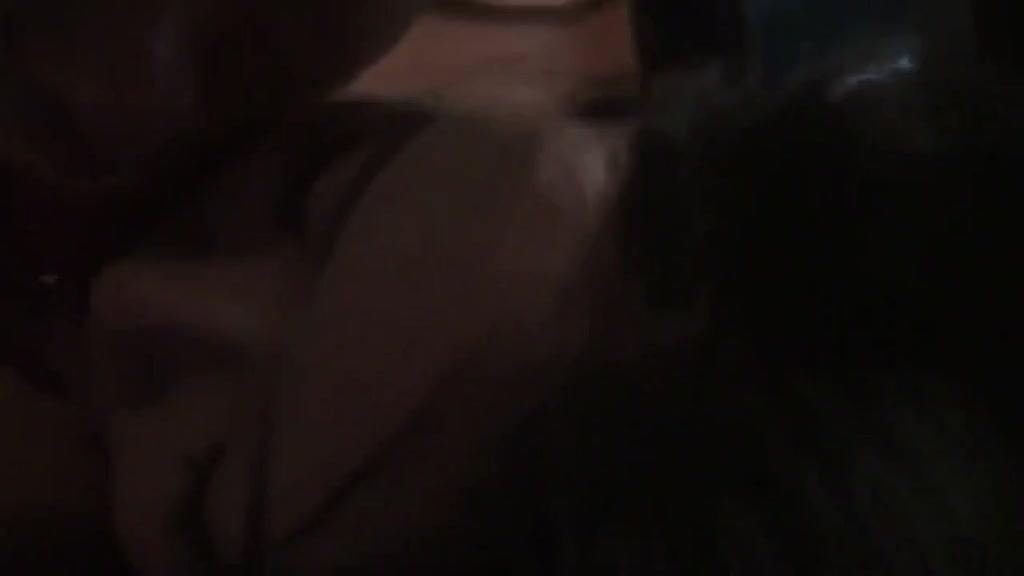 [不能只有我看到!!!]短髮俏丽少妇很饥渴!!镜子面前直接干起来!~颜值身材都TM的好!~