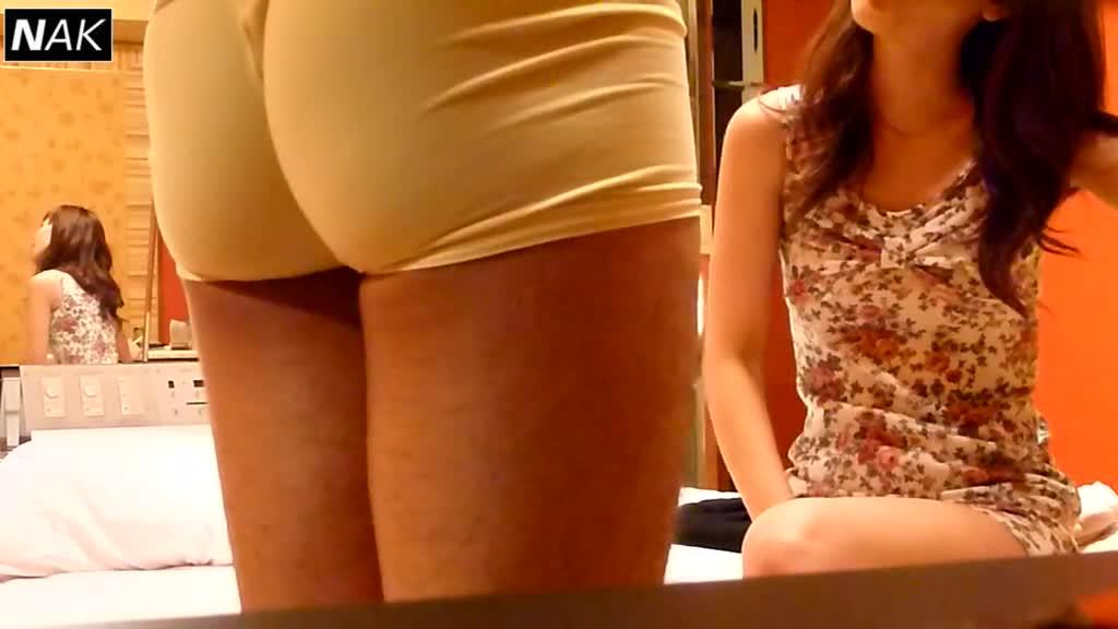 [六年经典全套回顾!!]韩国演艺卖淫偷拍 众多女星供中出 清晰完整版vol.1 (二)