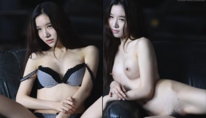 韩女模、女团高清淫照外流! 惊见%%性爱照 (12)