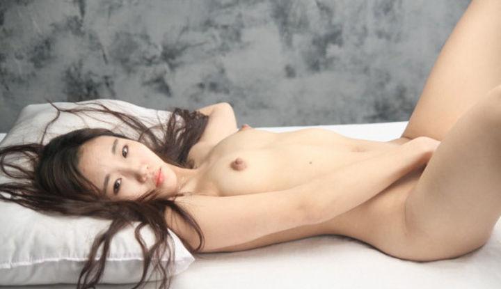 韩女模、女团高清淫照外流! 惊见%%性爱照 (9)