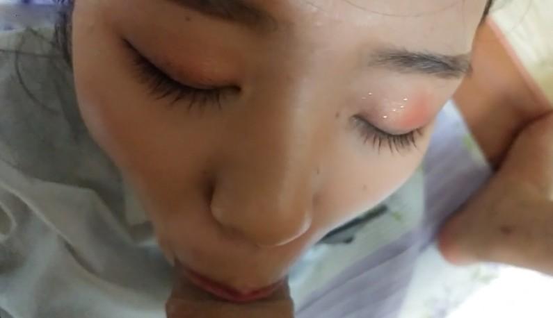 [韩国] 女大生自拍流出!!肉棒插完蜜穴后直接堵住妳的嘴!!