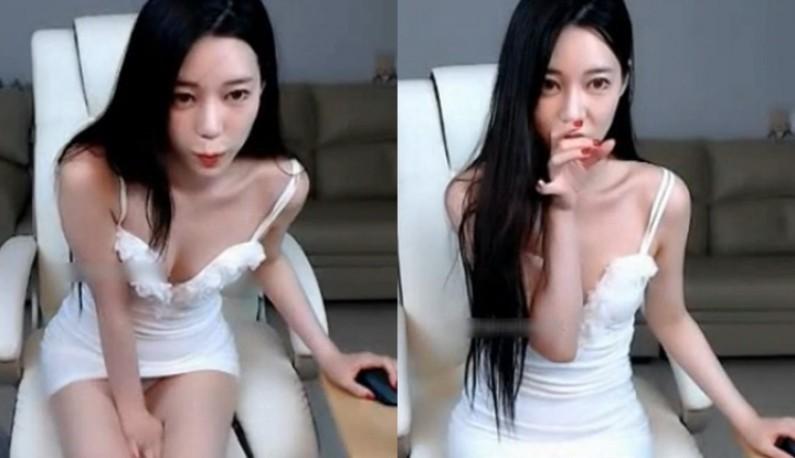 [韩国] 道歉露出奶奶是必要的对吧!!