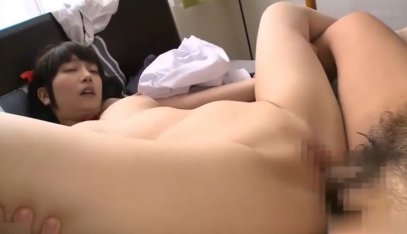 [AI换脸] 日本演艺圈淫梦再现~双马尾妹妹的群人日记~