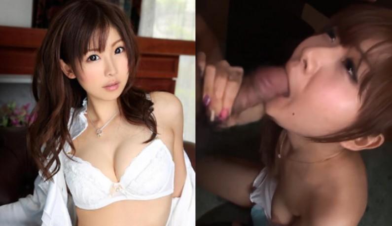 [日本] 铃羽美羽破坏版AV!!激情SEX爽到高潮!! (MIDE-147)