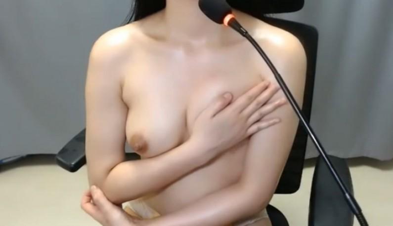 [韩国] 美丽胴体~绝美好身材~