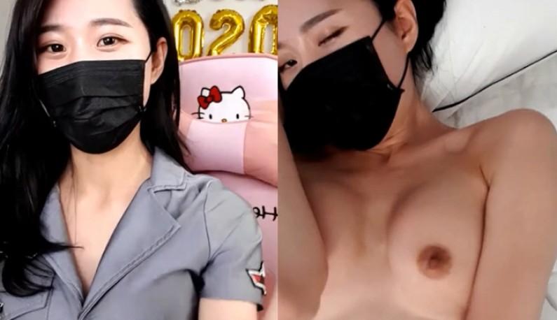 [韩国] 那眼角会勾人~不要轻易和她的眼神对上!!