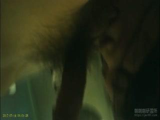 广东YY哥 约啪长腿小姐姐~身材啵棒叫声吟浪!!近距离摄影值得一看~