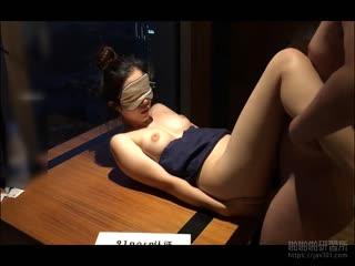 "xh98hx 东航空姐从白天操到黑夜~蒙演激烈抽插~""骚逼要受不了!!"""