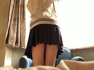 最新极品美乳网红『我妻由乃』自购合集 黑丝诱惑 美乳嫩鲍 故作高冷 其实风骚 完美身材 高清1080P原版收藏 (1)