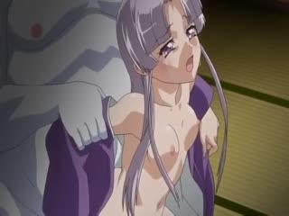 [Maho.sub][エンゼルフィッシュ]OVA 风轮奸山 第一巻「毒を以て毒を制す」[396P]