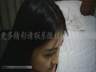 东莞四哥边境县城嫖妓双飞两母女躺着壹块草太完美了有时间再找妳两对白有趣
