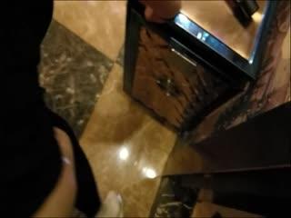 贷款潜规则极品骚女KTV包房爆操黑丝网袜掰开腿暴力抽插对白搞笑高清