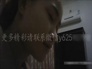 """东莞四哥边境县城嫖妓600块玩双飞妹子非常会语言诱惑调情""""强奸我吧宝贝"""""""