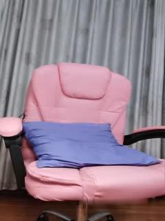 颜值不错挺嫩萌妹子全裸诱惑椅子上自摸逼逼毛毛挺浓密非常诱人很是诱惑喜欢不要错过