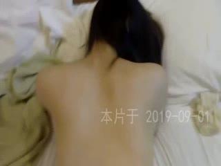 爆操性感白嫩大屁股大学生炮友()