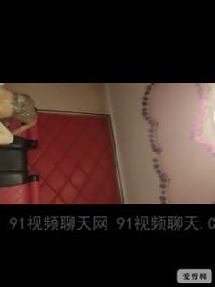 枣庄薛城偷情人妻