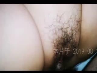 坐标深圳,大棒棒搞少妇7(处炮友可长期短期)