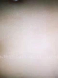 深圳出租屋搞姐姐3,接上一部(处炮友可短期或长期)