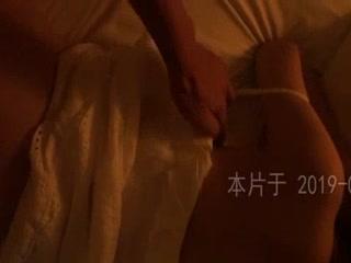 Angie阿七 自拍首发