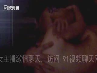 上海肌肉男约小只马