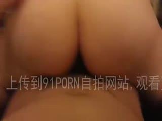 上海约熟,大屁股欲罢不能