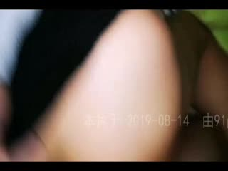深圳闷骚姐姐14,开始最后冲刺了接上一部(处炮友可短期或长期)