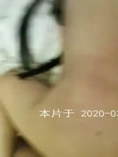 极品风骚熟女   最新情侣主题酒店露脸真实偷拍视频220部